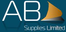 Client Logo - ab-supplies