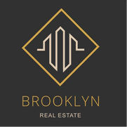 Client Logo - brooklyn-real-estate