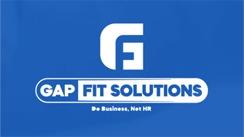 Client Logo - gap-fit-solutions