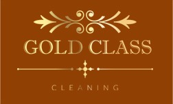 Client Logo - gold-class-cleaning