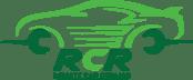 Client Logo - remote-car-repair