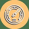 ecomm icon 3