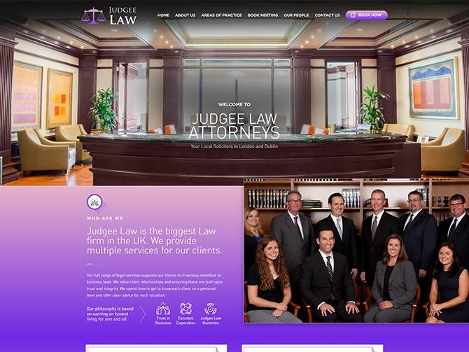 Website Designed By Amarta Dey